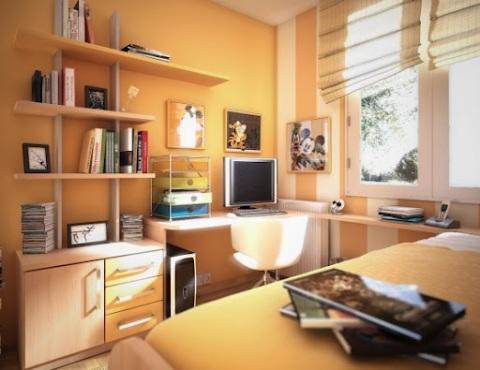 desain+kamar+anak