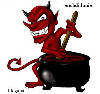http://anehdidunia.blogspot.com