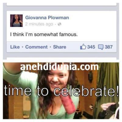 Giovanna Plowman