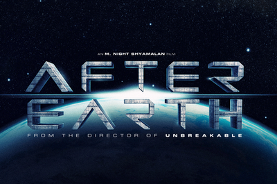 http://3.bp.blogspot.com/-jT9R0bC4nmM/UAB6dXyDFxI/AAAAAAAAFwk/vLXoyGFQtRM/s1600/after-earth.png