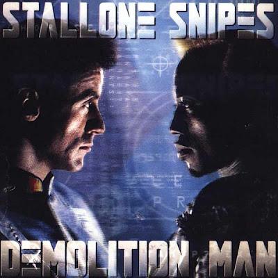 http://4.bp.blogspot.com/-bEqz9WHI2cY/T_vfIu5bl3I/AAAAAAAAARY/DWDfkvk-NlU/s1600/demolition_man.jpg
