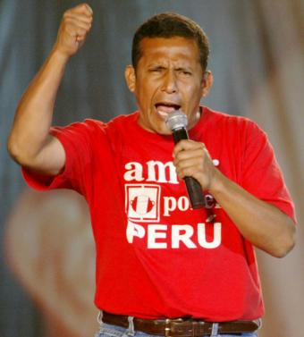 https://ogyt.files.wordpress.com/2013/03/6890e-ollanta_humala.jpg