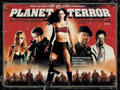 http://3.bp.blogspot.com/-ijK-vt6pWv4/UBG70j-FuOI/AAAAAAAADFw/J-1nS5HST4Q/s640/PlanetTerror.jpg