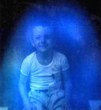 http://4.bp.blogspot.com/-_j4a-Nh8aJU/T1IhHyzWRqI/AAAAAAAAAok/rjj07U2mRVI/s320/indigo.jpg