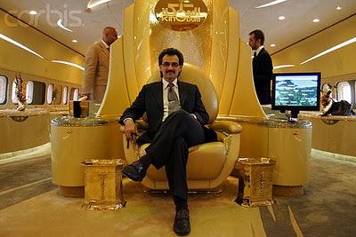 https://ogyt.files.wordpress.com/2013/04/e6327-al-walid-bin-talal-bin-abdulazis-alsaud-2.jpg