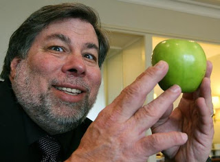https://ogyt.files.wordpress.com/2013/05/4b34c-steve-wozniak-dancing-with-the-stars.jpg