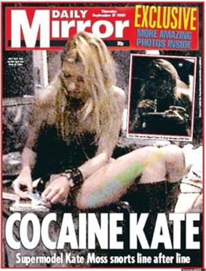 http://3.bp.blogspot.com/-itv_IcYo6KA/T4wYHQa41CI/AAAAAAAAeHQ/4FQ5ArZqxfc/s320/medium_kate_moss_cocaine-tm.jpg