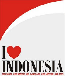 https://ogyt.files.wordpress.com/2013/06/91239-i-love-indonesia.jpg