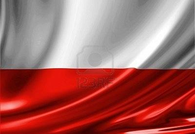 http://4.bp.blogspot.com/-RuAEUexOx1A/UUh_qtH7f1I/AAAAAAAAAcE/BnYrpRIlETE/s460/polish%2Bflag.jpg