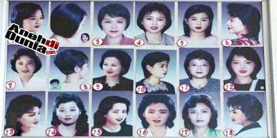 http://1.bp.blogspot.com/-Pk_ytIInY0s/UTYEonhRaPI/AAAAAAAAGcI/wt7xbJnXGu8/s1600/model-rambut-wanita-korea-u.jpg